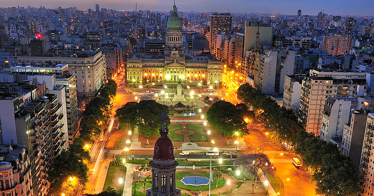 argentina business style Argentina is historically a commodities' supplier to the world learn about etiquette, customs process, their culture & how to be professional in business.