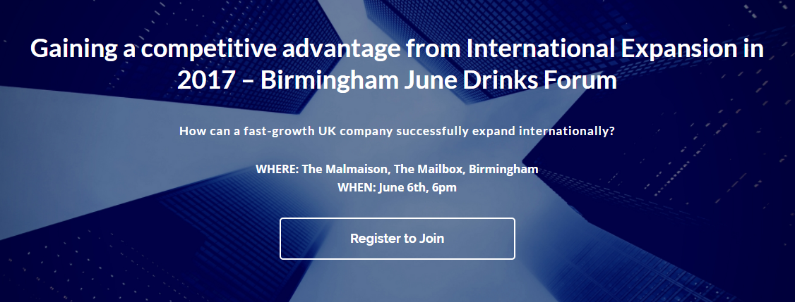 360° Club Birmingham – Birmingham June 6th