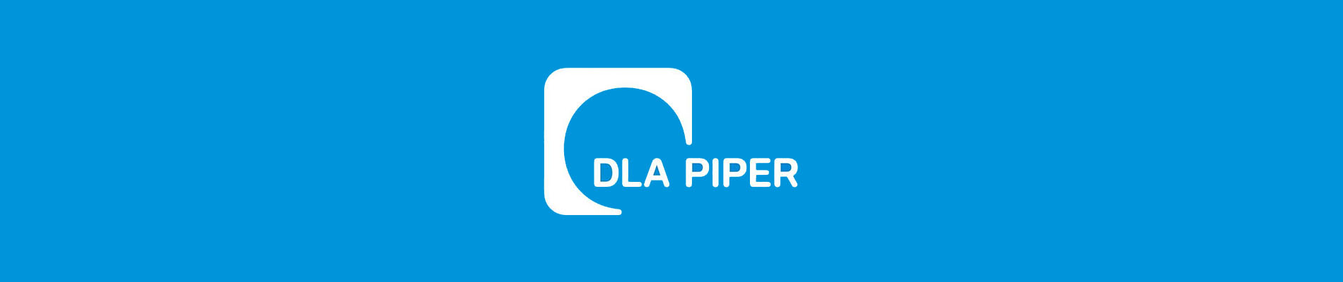 DLA Piper WIN in Manchester on July 4th