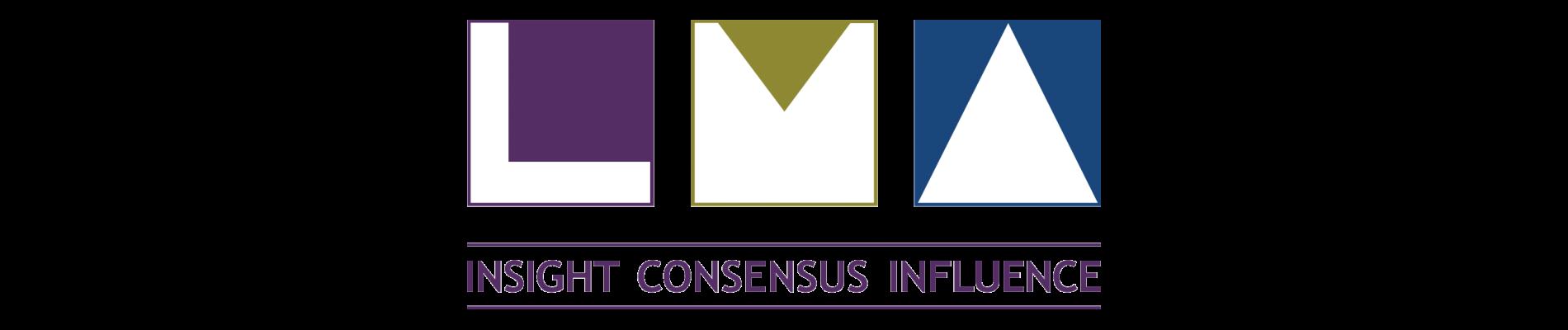 LLoyds Market Association Academy Learning Week – June 29th London