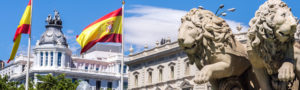 Doing business in Spain, business culture in Spain