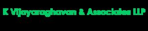 KVA Chartered Accountants