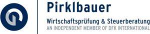 Pirklbauer