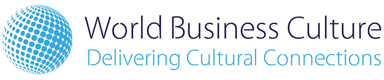 World Business Culture
