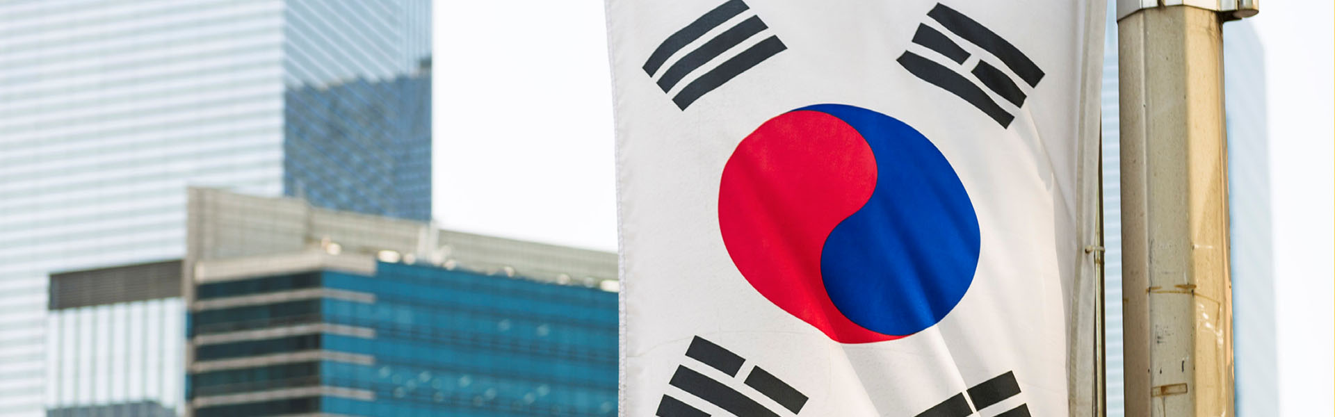 doing business in south korea world business culture