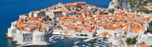 Doing Business in Croatia