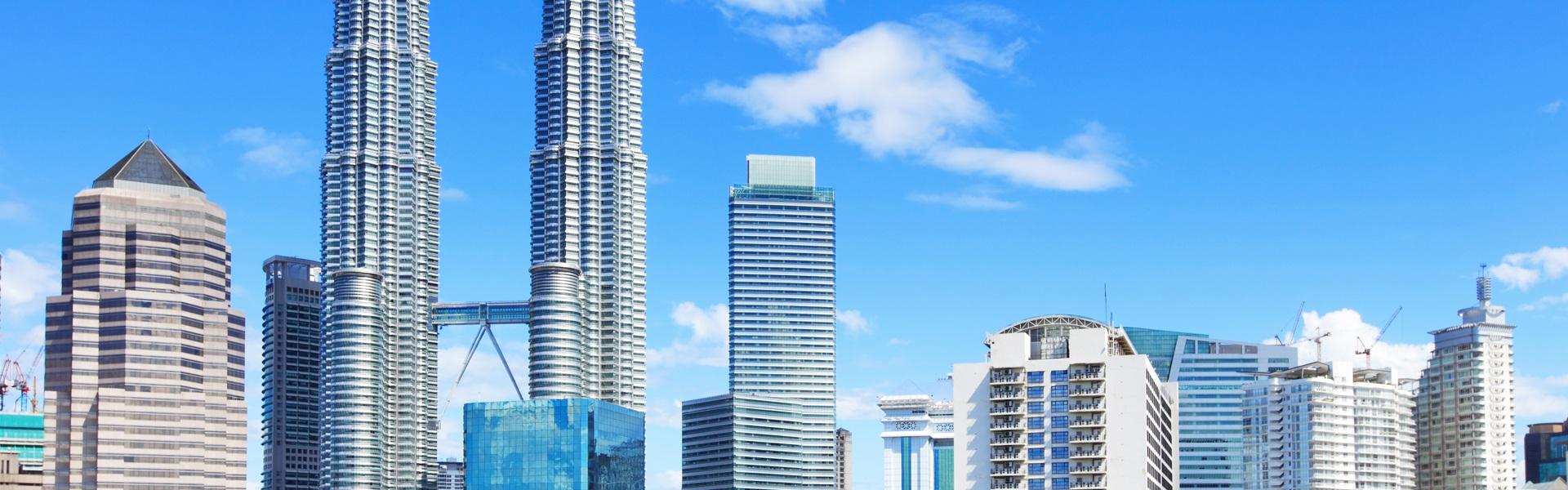 Malaysia Australia Business Council