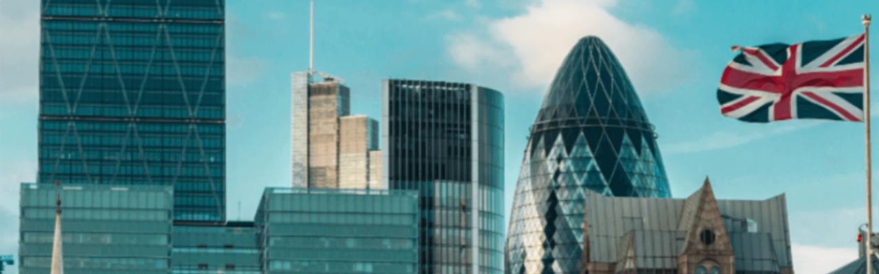 Making Tax Digital, Great Britain, UK, HMRC, Tax