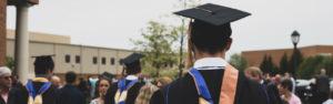 Student Loan Crisis, USA, America, United States