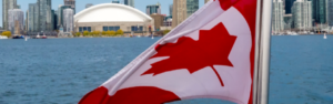 Small business Tax brackets Canada