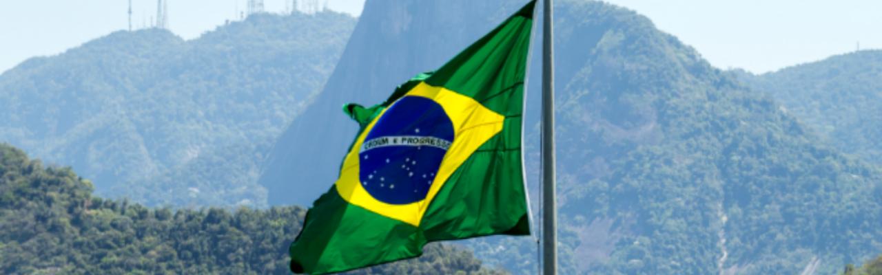 Brazil, EFD-Reinf, e-Social