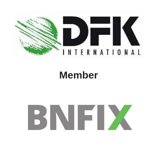 BNFIX Auditores, DFK International member