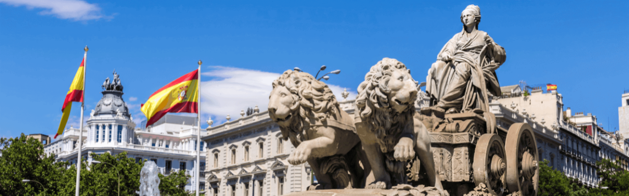 How to start a small business in Spain