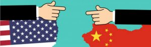 US China trade talks, Chinese exports, Chinese yuan, Chinese currency