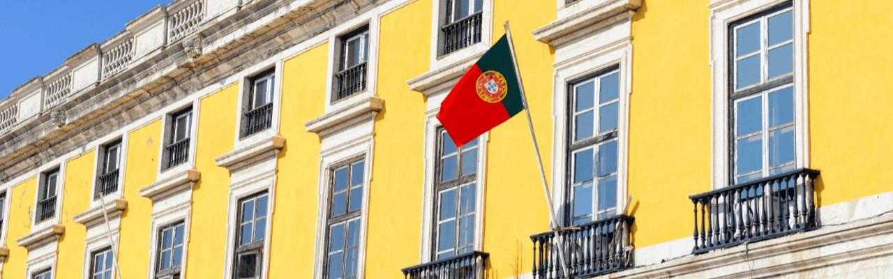 Portugal Non Habitual Resident regime