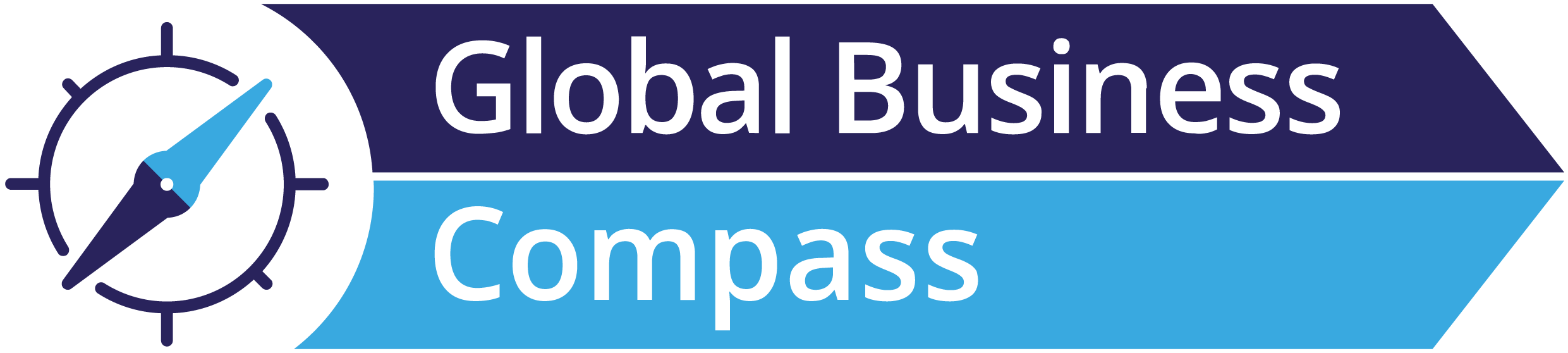 Global Business Compass