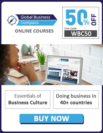 World-Business-Compass-PopUp-PSD-2